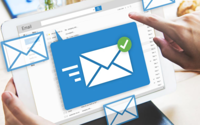 6 Steps to Prepare for Your First Email Marketing Campaign