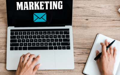 Why You Should Focus on Improving Your Email Marketing Strategy